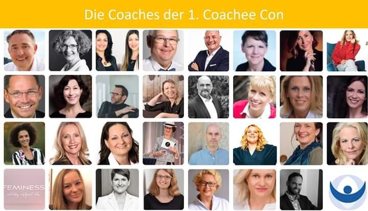 1. Coachee Con