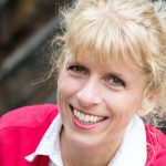 Anja Köhler – Partner von bodysoulmind