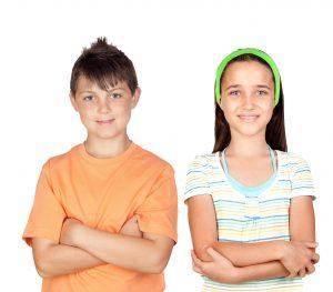 Mutige Eltern – starke Kinder @ bodysoulmind – Tanja Bauer