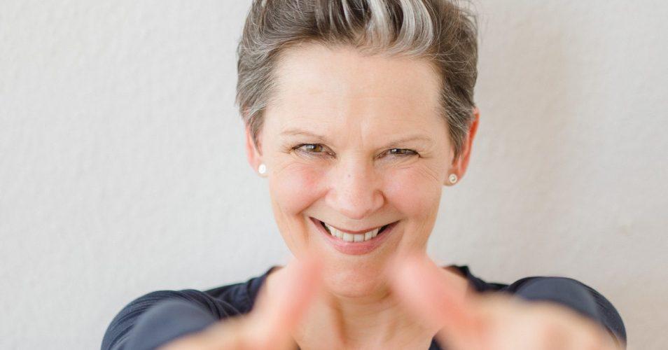 bodysoulmind · Tanja Bauer